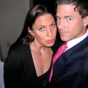 Gordo and Monica