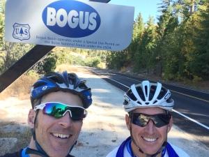 Bogus Basin