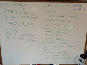 why_coach