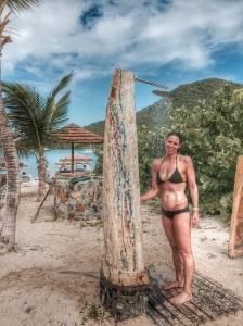 sxm_beach